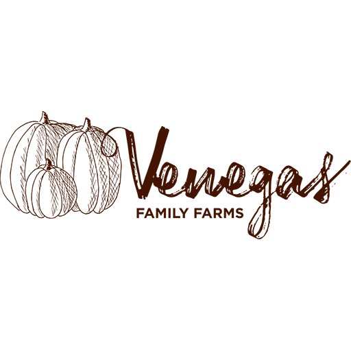 Venegas Family Farms | From Our Farm to Your Table